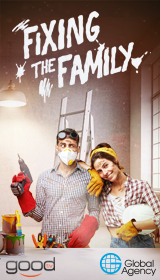 Fixing the Family
